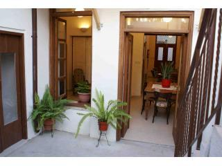 Yiayia's House - Limassol vacation rentals