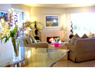 The Harbour House  .  .  .by the Sea - Capistrano Beach vacation rentals