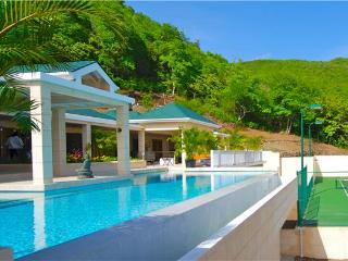 Amitabah House - Bequia - Saint Vincent and the Grenadines vacation rentals