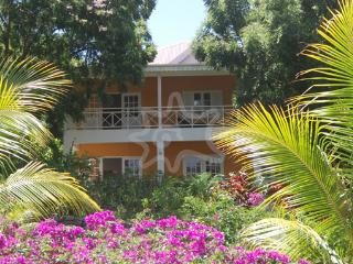 Avalon By The Sea Lower - Bequia - Lower Bay vacation rentals