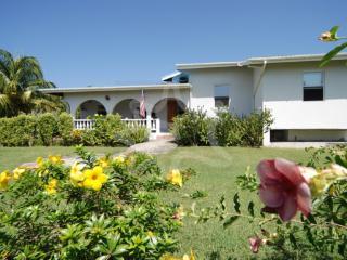 Friendship Beach House - Bequia - Friendship Bay vacation rentals