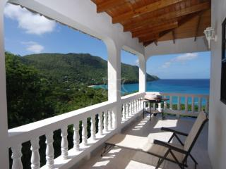 Horizon - Bequia - Lower Bay vacation rentals