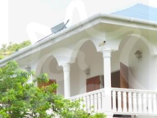 Royal View Villa - Bequia - Friendship Bay vacation rentals