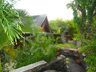 Spring Cottage - Bequia - Bequia vacation rentals