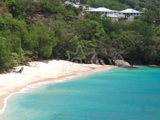Sunset Studio - Bequia - Lower Bay vacation rentals