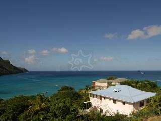 Twilight - Bequia - Lower Bay vacation rentals