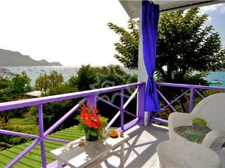 Village Apartments #1 Two Bed Cottage - Bequia - Saint Vincent and the Grenadines vacation rentals