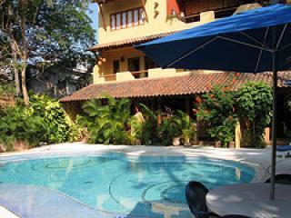 Condo in Zihuatanejo - Zihuatanejo vacation rentals