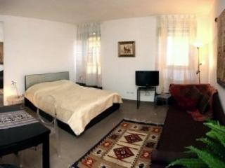 CR396 - Colosseo, Via Leonina - Castel Gandolfo vacation rentals
