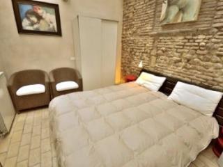 CR281 - Navona, Via del Governo Vecchio - Rome vacation rentals
