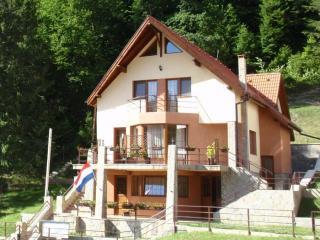 Villa Casa 0landeza rental chalet Transylvania - Brasov vacation rentals