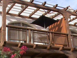 Luxury Apartment - Naama Bay - Sharm El Sheikh - Red Sea and Sinai vacation rentals