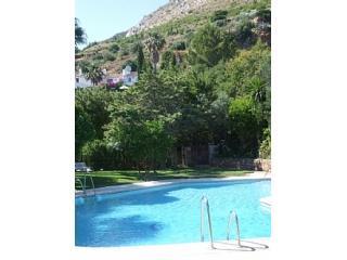EL TORCAL - TRIPADVISOR 5 STAR! - Mijas vacation rentals