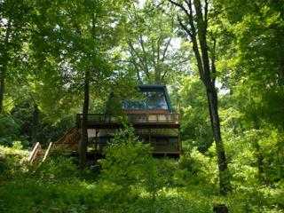 Waterside Bliss - McHenry vacation rentals