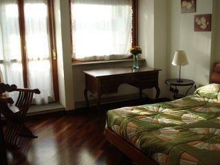 B&b Casa Edoardo - Rome vacation rentals