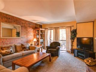 PARK STATION 123 (2 BR) Near Town Lift! - Park City vacation rentals