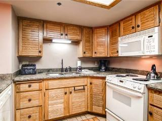PARK STATION 229 (3 BR) Near Town Lift! - Park City vacation rentals