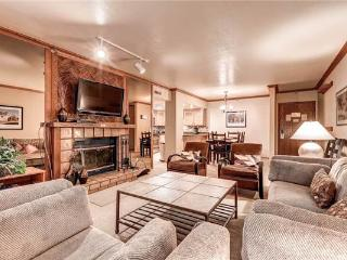 PARK STATION 247 A (1BR) Near Town Lift! - Deer Valley vacation rentals