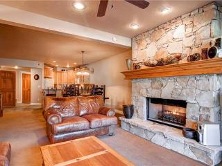 TOWN POINTE B203:  Walk to Town Lift! - Park City vacation rentals