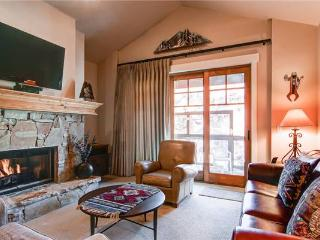 TOWN POINTE B303:  Walk to Town Lift! - Park City vacation rentals