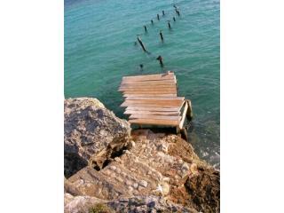 Aruba Bed & Beach - Paradera vacation rentals