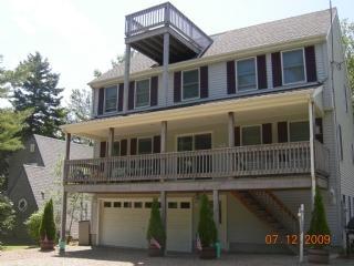 Y725 - York vacation rentals