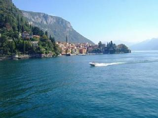HONEYMOON HAVEN - Villa Gisette - Spectacular View - Colonno vacation rentals