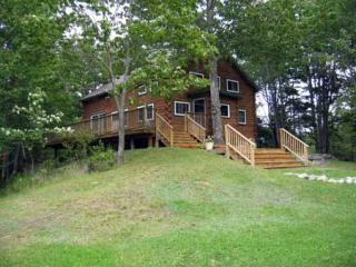 Harper's Acadia Lodge Bar Harbor, Maine - Bar Harbor vacation rentals