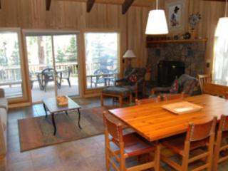 Spring Home 015 - Image 1 - Black Butte Ranch - rentals