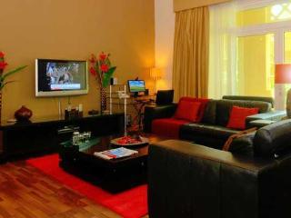 Jash Falqa (55508) - Dubai Marina vacation rentals