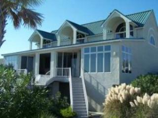 Frippin Out - Fripp Island vacation rentals