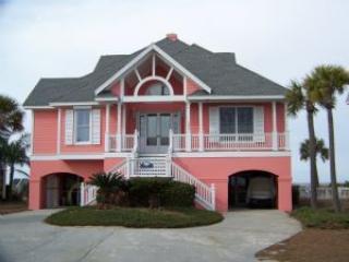 Greatview II - Saint Helena Island vacation rentals