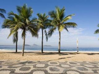 Enjoy Ipanema-Location! Location! Location! - Rio de Janeiro vacation rentals