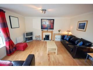 Atholl Brae, Royal Mile Apartments -  4 * Luxury - Edinburgh & Lothians vacation rentals