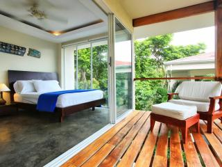 Modern Beach Villas A/C Playa Hermosa, - Santa Teresa vacation rentals