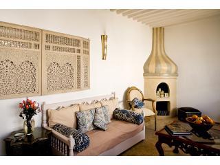 Dar Qawi - Essaouira vacation rentals