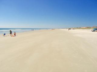 Best Beach Island Location #J32 PoolsTennis Wifi - Saint Augustine Beach vacation rentals
