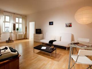#46Amazing Big+Quiet+Luxury Apartment@Berlin Mitte - Berlin vacation rentals