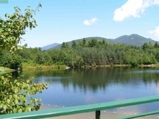 Deer Park's Lake and Mountains - Deer Park 3BR Family Condo, Loon Ski, Lake/Pool - Lincoln - rentals