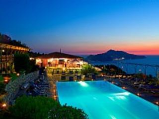 Appartamento Cerasella D - Termini vacation rentals