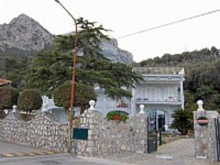 Villa Generosa B - Image 1 - Marina del Cantone - rentals