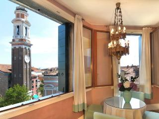 Ca' Bellini - Venice vacation rentals