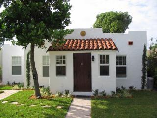 Casa Blanca Vacation Home - West Palm Beach vacation rentals