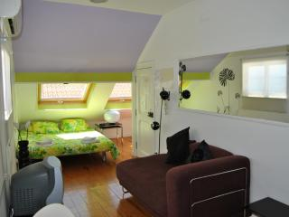 Apartment in Lisbon 99 - Alfama - Azeitao vacation rentals