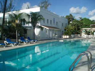 Sugar and Spice Apartments - Saint James vacation rentals