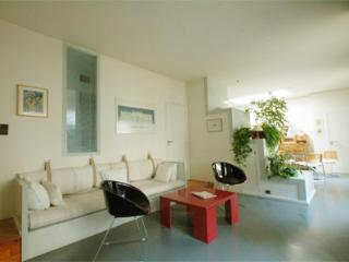 Latin Quarter 2 Bedroom (2790) - Paris vacation rentals