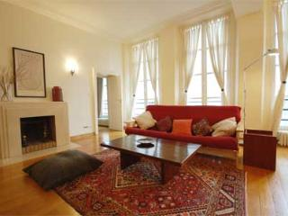Louvre 2 bedroom (2173) - Paris vacation rentals