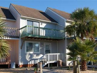 OUR COTTAGE - Mexico Beach vacation rentals