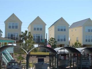 SUNSET HARBOR - Saint Joe Beach vacation rentals