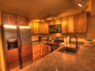 CM116S Copper Mountain Inn - Center Village - Copper Mountain vacation rentals